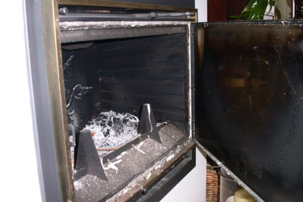 Asbestkoord In Kachel 26970803154 O